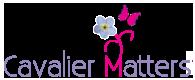 The Cavalier Gift Shop - Cavalier King Charles Spaniel
